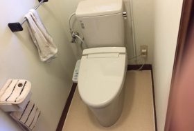 東京都江東区のトイレ水漏れ修理業者を料金と事例で選ぶ