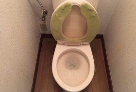東京都荒川区のトイレ水漏れ修理業者を料金と事例で選ぶ