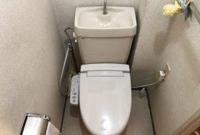 東京都葛飾区のトイレ水漏れ修理業者を料金と事例で選ぶ