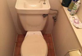 東京都目黒区のトイレつまり修理業者を料金と事例で選ぶ