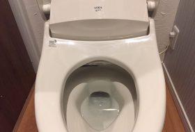 東京都足立区のトイレつまり修理業者を料金と事例で選ぶ