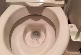 東京都杉並区のトイレつまり修理業者を料金と事例で選ぶ
