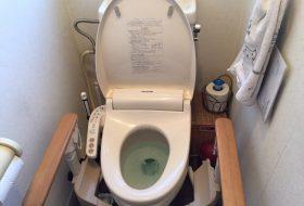 東京都荒川区のトイレつまり修理業者を料金と事例で選ぶ