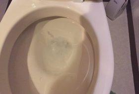 東京都板橋区のトイレつまり修理業者を料金と事例で選ぶ