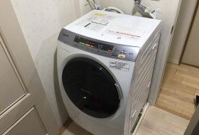 横浜市港北区の洗濯機排水口つまり業者を料金と事例で選ぶ