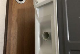 横浜市中区で洗濯機の排水ホースの交換業者をお探しの方へ