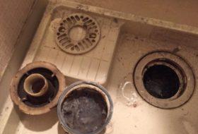 横浜市保土ヶ谷区で洗濯機の排水ホースの交換業者をお探しの方へ